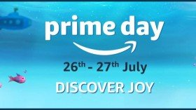 Amazon Prime Day Sale: Discount Offers On Mobiles, Electronic Gadgets, And Other Devices