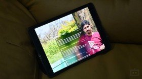 Apple Sells Record Number Of iPads During COVID-19 Lockdown: Are iPads That Practical?