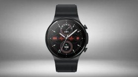 Huawei Watch GT 2 Pro ECG, Band 6 Pro With SpO2 Monitoring Announced: What's New?