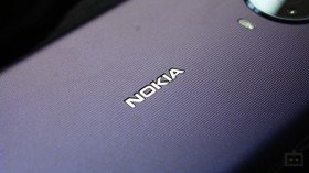 Nokia G20 First Impressions: The Good, The Bad & The X-Factor