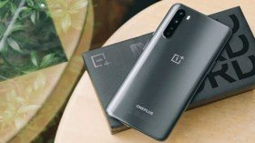 OnePlus Nord Discontinued Ahead Of Nord 2's India Launch? All You Need To Know