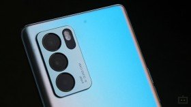 Oppo Reno6 Pro Review: Chipset-Driven Upgrade Boosts Core Performance