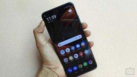 Poco M3 Pro 5G Review: Is It A Complete Package?