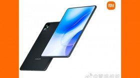 Xiaomi Mi Pad 5 Key Details Leaked; Could Compete With iPad Pro