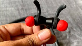 Zebronics Zeb-Yoga 90 Plus Review: Affordable Earphones For Everyone