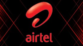 Airtel Launches Office Internet Services; Partners With Google Cloud And Cisco