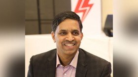 Exclusive: ACT Fibernet Eyeing More Partnerships For Hy-Fi Project; CEO Bala Malladi