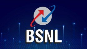 BSNL Offering 2GB Data And Unlimited Calling With Rs. 18 Prepaid Pack; Here's How To Get It