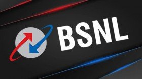 BSNL Offering More Data Benefits With Rs. 799 And Rs. 999 Internet Plans