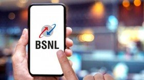 BSNL Launches Three Recharge Plans; Offering Unlimited Calling And Data Benefits To Users