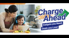 Croma Independence Day Sale 2021: Discounts Offers On Smartphones, Camera, Laptops, And More