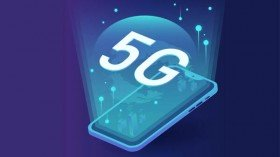 Delay In 5G Services Might Help Indian Telecom Operators: Here's How