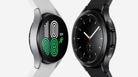 Samsung Galaxy Watch 4 & Watch 4 Classic Unveiled: Should Apple Be Worried?