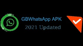 How To Download, Install GB WhatsApp Pro On Your Android Phone: Step-By-Step Guide