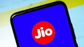 Reliance Jio Leading Under Rs. 250 Prepaid Plan Price Segment: Here's How