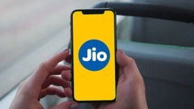 Reliance Jio 28 And 56 Days Prepaid Plan Are 20% Cheaper: Know How