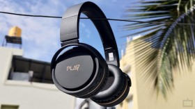 Playgo BH22 Review: Budget Wireless Headphones That Fits The Bill