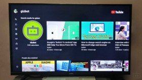 Realme 32-inch FHD Smart TV Review: Good Enough For Your Living Room?