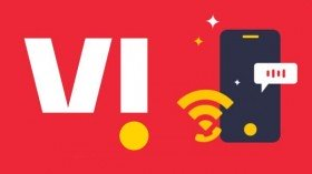 Vodafone-Idea Launches VoWi-Fi Services In Rajasthan: How To Use