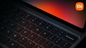Xiaomi Mi Pad 5 Confirmed To Launch With A Keyboard: Other In-Box Accessories