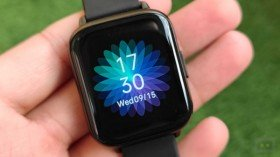 Dizo Watch 2 First Impressions: Big Display, 15-Sports Modes & Up To 10-Days Battery
