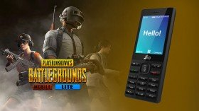 How To Download and Play PUBG Mobile Lite On Jio Phone? Latest Update, APK Download Link And More
