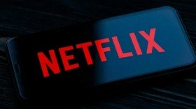 Netflix Language Setting: How To Watch Movies In Preferred Language With Subtitles