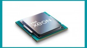 Intel Xeon E-2300 Processors Announced; Price, Features To Check Out