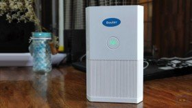 Motorola MH7020 Mesh Wi-Fi Review: Better Coverage With Handy Networking Tools