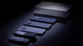 Nokia Tablet To Be Launched On October 6: What To Expect?
