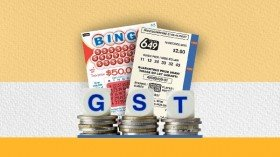 No Luck For India Legal Paper Lottery As Industry Estimated To Shrunk 70% Post GST