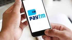 Paytm Postpaid Explained: What Is It And How To Use It?