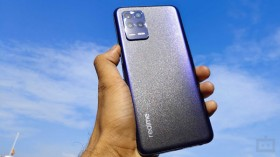 Realme 8s 5G Review: Should It Be On Your Buying List?