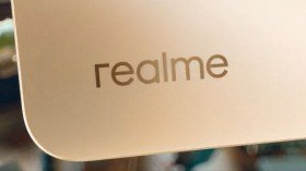 Realme UI 2.0 For Tablets: What To Expect From Realme Pad?