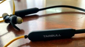 Tarbull MusicMate 550 Review: Ideal Choice For Music Lovers?