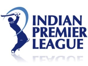 5 cool Android Apps to Check Cricket Scores this season of IPL T20