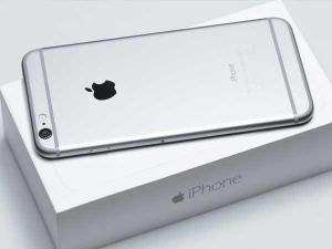 Here Are 6 Secrets Of A Smart Apple iPhone 6s User!