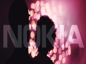 Is Nokia prepping a new tablet, camera and head-mounted display?