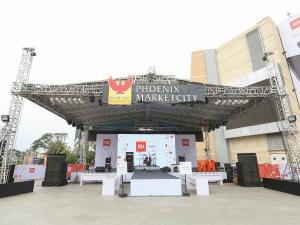 Xiaomi Mi Home store is now open in India