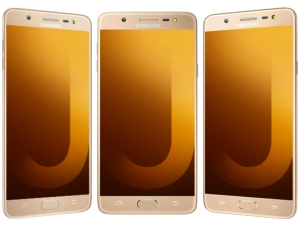 Samsung Galaxy J7 Max with 8-Core CPU now available at Rs 17,900: Threat to mid-range smartphones