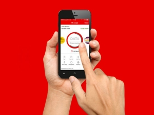 Vodafone introduces Roam Like Home Pack: Enjoy home tariff on roaming calls for 28 days