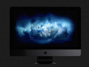 New Apple iMac Pro to be available for purchase starting from December 14