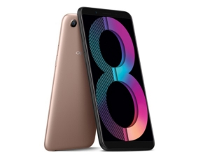 5 features that make OPPO A83 the smartest smartphone in sub Rs. 15k price segment