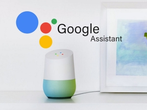 Where is Google Assistant's Stored Voice Data located: Find and Delete