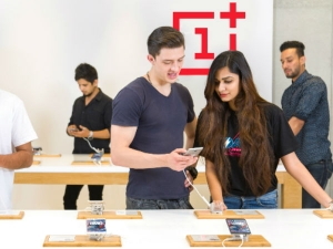 OnePlus admits up to 40,000 customers affected by credit card data leak