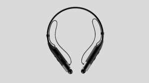 Mivi Collar Bluetooth neckband headset launched at Rs. 2,999