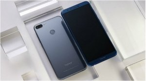Honor 9 Lite now available with attractive offers as part of Women's day celebration