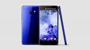HTC U Ultra Android 8.0 Oreo stable update released in India