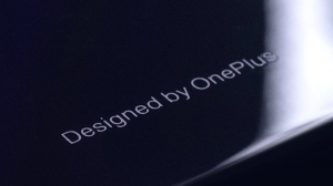OnePlus 6 to come with craftsmanship and new materials