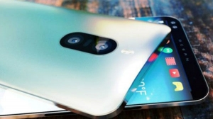 HTC U12's key specs listed on website ahead of launch